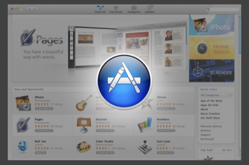 wpid-mac_app_store_feature-2011-01-7-21-11.jpg
